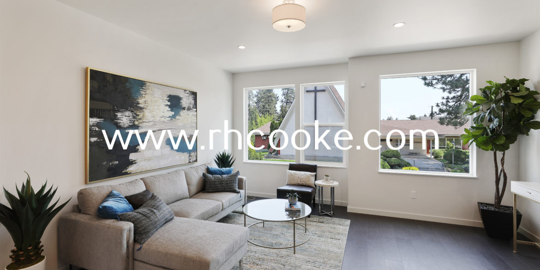 004_Living-Room